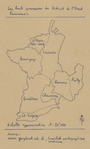 fond_de_carte_district_Ouest_communes