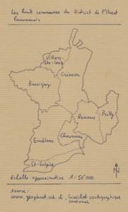 fond_de_carte_district_Ouest_communes