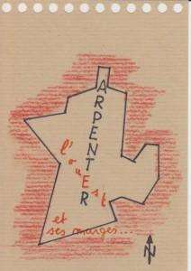 logo_Arpenter_l'Ouest