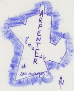 logo_Arpenter_l'Ouest_2