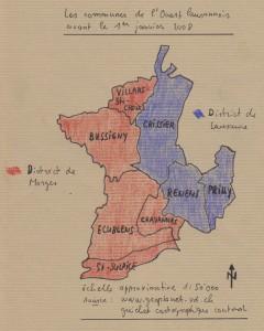 communes_ouest_31.12.2007
