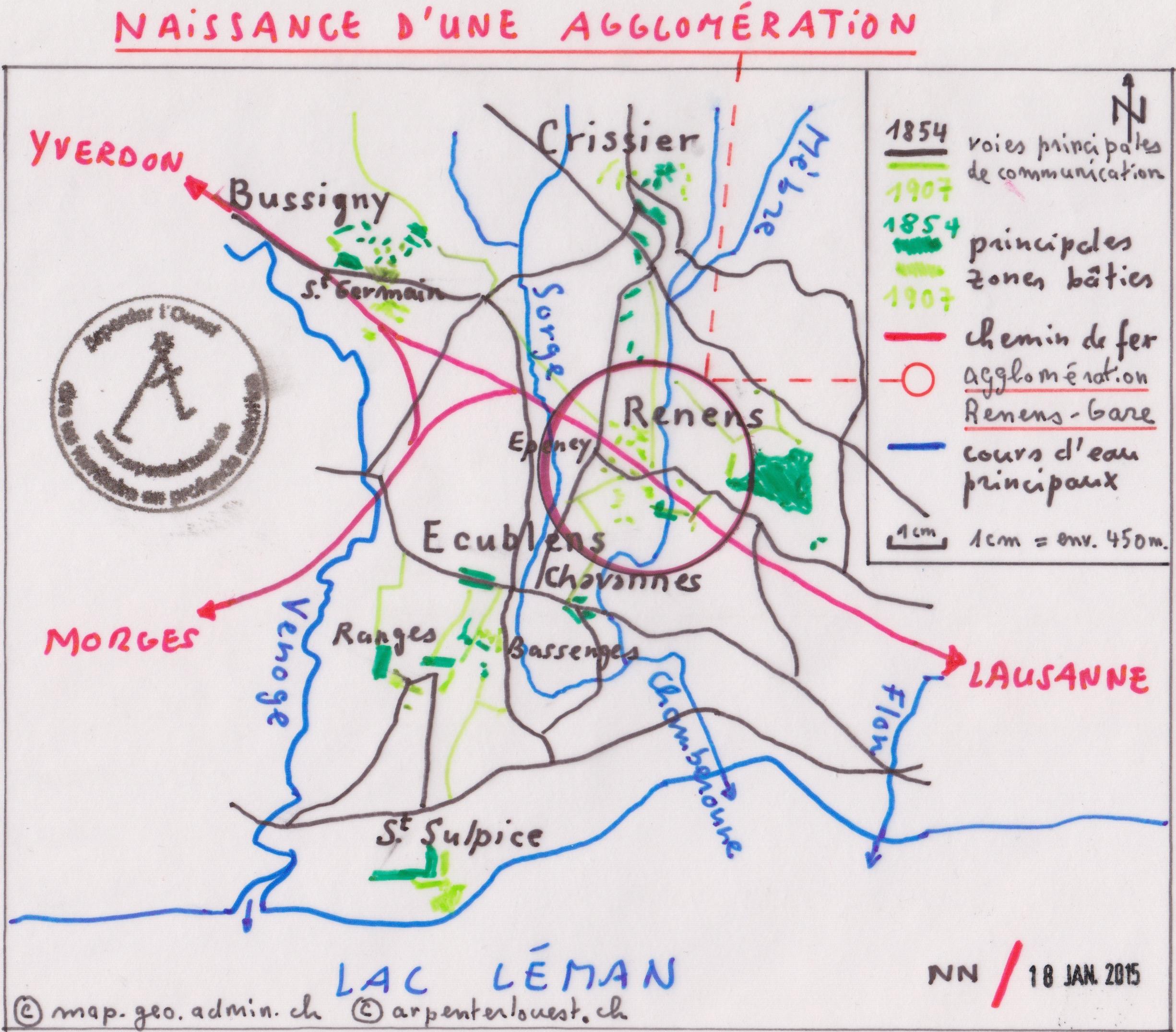 Naissance_d'une_agglomération