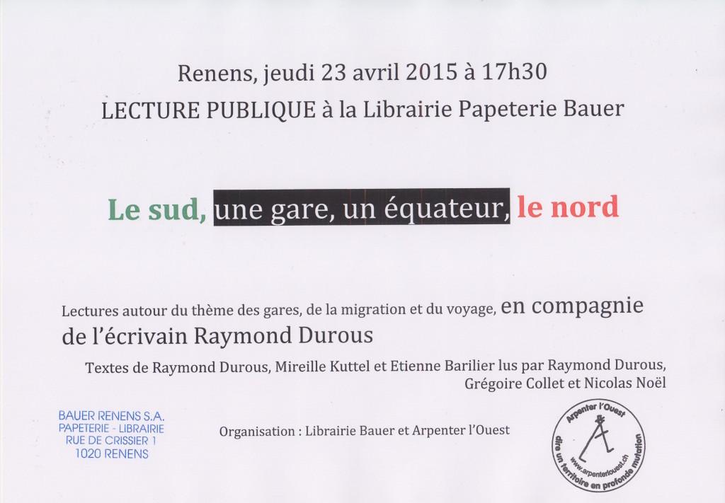 Lecture_publique_Renens_1
