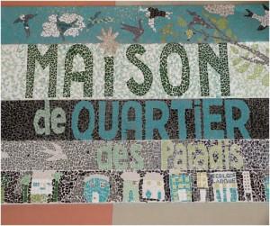 Mosaique-Paradis
