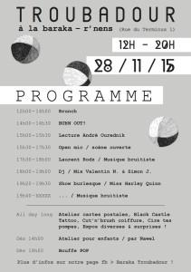 programme_baraka_28_nov_15